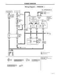 2003 nissan altima alternator wiring diagram 2003 nissan sentra alternator wiring diagram nissan on 2003 nissan altima alternator wiring diagram