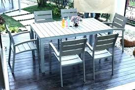 Colored wood patio furniture Furniture Sets Full Size Of Metal Patio Furniture Paint Colors Outdoor How To Prepare For Painting Best Likable Homesfeed Colorful Outdoor Furniture Roilift