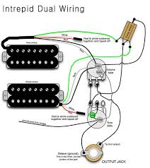 guitar wiring diagrams 2 pickups wirdig readingrat net Lace Sensor Pickups Wiring Diagram For Guitar guitar pickup wiring diagrams wiring diagram, wiring diagram Simple Pickup Wiring Diagram