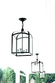 hanging lantern light fixture hanging lantern light fixture large large outdoor pendant light fixtures lighting s