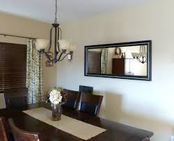 Design Dining Room Wall Mirrors Best Ideas About Newest Decorative - Mirrors for dining room walls
