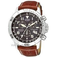 men s citizen perpetual calendar titanium alarm chronograph eco mens citizen perpetual calendar titanium alarm chronograph eco drive watch bl5250 02l
