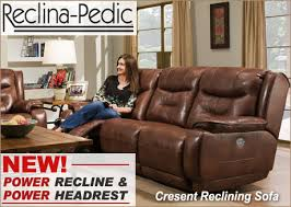 american made couches. Delighful Couches From 18 Density Foam With An Amazing 28 Pound Compression That Will  Keep You Comfortable For Years American Quality Is Built Right Into Every Set In Made Couches