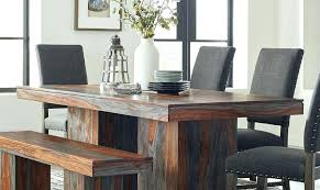 Rustic farmhouse dining room table decor ideas Wall Decor Rustic Dining Room Table Decorating Ideas Full Size Of Rustic Dining Room Wall Decor Ideas Farmhouse Rustic Dining Room Table Younglondonworkingorg Rustic Dining Room Table Decorating Ideas Rustic Table Decorations