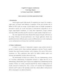 essay topics for college composition and communication  academics writing assignments hws homepage