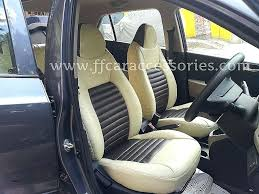 car seats car seats for boys boy best organizers kids images on interior new
