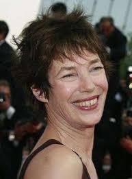 Mai 2007: Jane Birkin besucht das Filmfestival von Cannes. play 22. Mai 2007: Jane Birkin besucht das Filmfestival von Cannes. (Reuters) - Jane-Birkin
