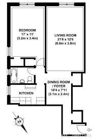 Simple Art 1 Bedroom Apartments Nyc 1 Bedroom Apartments Nyc Mid Rise  Building Apartments For Rent