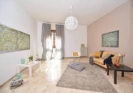 Kostenlose Foto Tabelle Licht Villa Haus Stock Zuhause Hütte