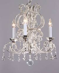 home trendy chandelier crystal replacements 13 fresh 12 best house images on homes arquitetura and