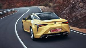 2018 lexus pictures. brilliant 2018 throughout 2018 lexus pictures 0