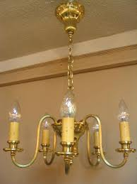 ori 327 34258 1384251 1920 s sheffield style 5 arm brass chandelier mbb8941tbb81 jpg