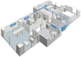 split air conditioning systems all seasons air conditioning split air conditioning installation diagram