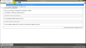 codeigniter 3 tutorial 1 remove index php from url using htaccess