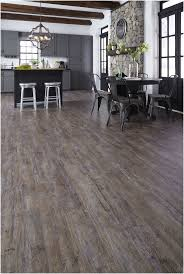 lifeproof rigid core luxury vinyl flooring reviews images 38 best worry proof your home images on