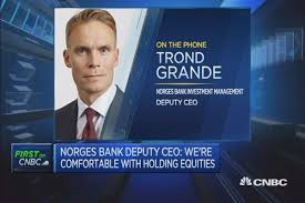 Norges Bank Investment Management Ceo Jobs Nedavismond Ga