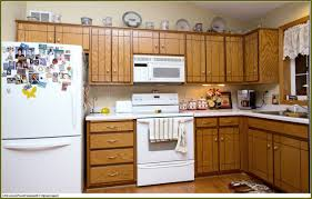 Cabinet Refacing Kit Diy Kitchen Cabinet Refacing Kits Home Design Ideas