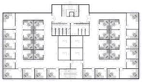 Plan Maker Floor Plan Maker Draw Floor Plans With Floor Plan Templates
