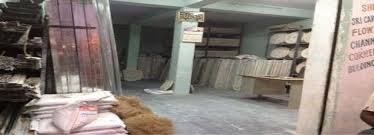 Basement Designers Custom R N Enterprises Chandrayan Gutta R N Enterpries Interior