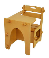 eco friendly furniture. Picture. Terrapeg, Eco-friendly Furniture Eco Friendly