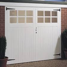 garage door plansHow To Build Barn Doors For Garage Diy Barn Door Track Tutorail