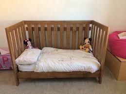 Next Furniture Bedroom Next Highbury Nursery Furniture In Costessey Norfolk Gumtree