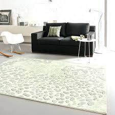 cheetah print rug best animal print rugs images on antelope rug antelope print rugs cheetah print area rug