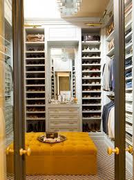 Small Master Bedroom Closet Master Bedroom Closet Ideas Just My Dream Walk In Closet This Or