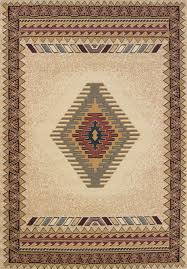 photo 3 of 9 good american weavers rugs gallery 3 com united weavers of america tucson