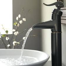 best bathroom fixtures bathroom faucets bathroom faucet brands