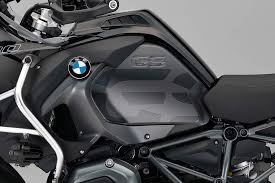 2018 bmw r1200gsa. brilliant 2018 2017 bmw r1200gs adventure triple black and 2018 bmw r1200gsa
