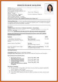 Resume Posting Resume Posting Sites Philippines Sidemcicek 10