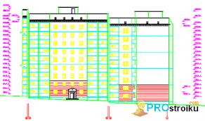 Содержание графической части дипломного проекта ПРО стройку  Содержание графической части дипломного проекта ПРО стройку наш сайт о стройке про стройку и для инженеров строителей