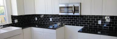 Amazing Black Tiles Kitchen 80 Regarding Interior Design Ideas For Home  Design with Black Tiles Kitchen