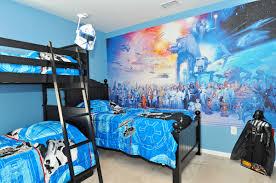 Star Wars Decorations For Bedroom 16 Star Wars Bedroom Designs Ideas Design Trends Premium Psd