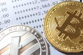 Litecoin Will Skyrocket 100 Against Bitcoin Crypto Analyst