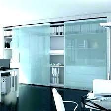 glass cabinet door hardware door hardware cabinet sliding glass door hardware sliding cabinet door track system
