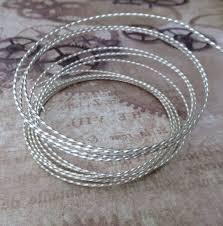lowest price 10m 2 cord 0 75cm multicolor vintage twist braided fabric light cable retro electric wire pendant lamp