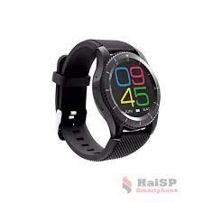 Đồng hồ thông minh smart watch G8