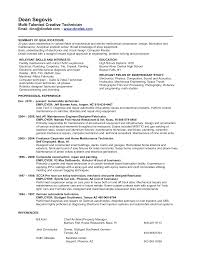 contractor job description template contractor job description