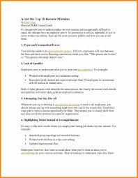 Most Common Resume Format Www Omoalata Com