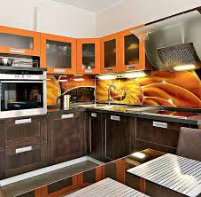 cool kitchen ideas. Cool Kitchen Ideas Tjmfny N