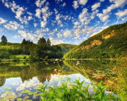 Breathtaking Photos Breathtaking Landscape Wallpaper Landscape Nature Wallpapers In