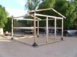 metal framing shed. Simple Framing Steel Frame Shed Diy Elegant 557 Best Ucandoit Images On Pinterest To Metal Framing
