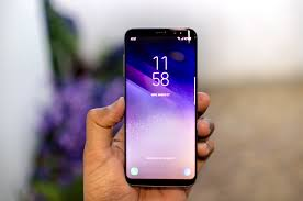 Samsung Phone Red Light Wont Turn On How To Fix Galaxy S8 Wont Turn On Issue Technobezz