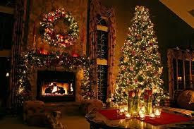 most beautiful christmas tree. Simple Christmas Christmas Tree With Most Beautiful Tree 2