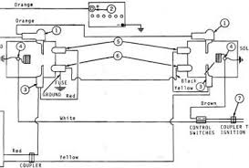 delco remy external regulator wiring diagram wiring diagram alternator wiring diagrams and information