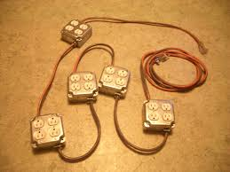 wiring diagram for extension cord 220v generator plug wiring diagram images wiring a extension cord wiringbos us