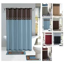 full size of shower curtain and rug sets as rug runners popular entryway rugs best rug