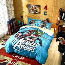 avengers comforter set marvel avengers bedding set 1 2 3 twin comforter agents of